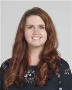 Erin Dean, MD