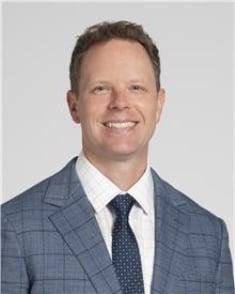 Michael Emery, MD