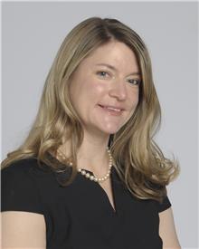 Genevieve Crane, MD