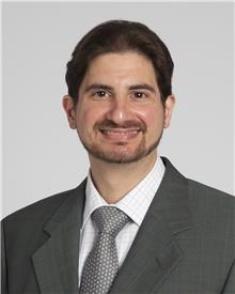 Rony Sayegh, MD