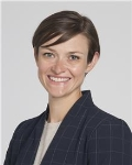 Emily Slopnick, MD