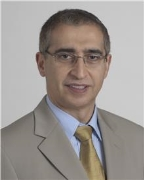 Riad Laham, MD