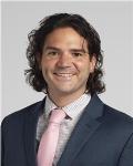 Patrick McIntire, MD