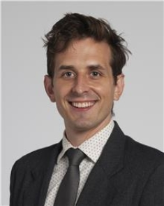 Vincent Cracolici, MD