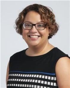 Alicia Roth, PhD