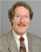 Gene Morris, Ph.D.