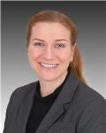 Sarah Bishop, MD