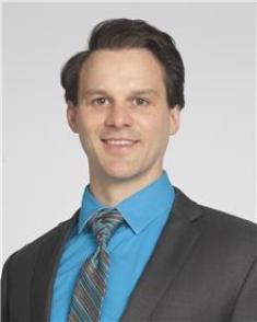 Matthew Kampert, DO