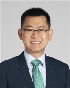 Ran Lee, MD