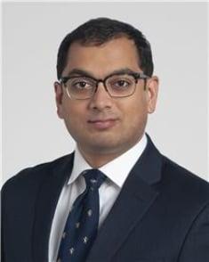 Pavan Bhat, MD