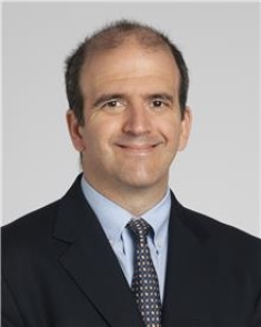Paulino Alvarez, MD