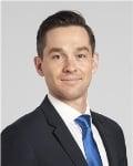 Petar Bajic, MD