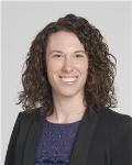 Stephanie Schmit, PhD
