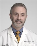 Donald Hammer, MD