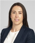 Anna Zampini, MD