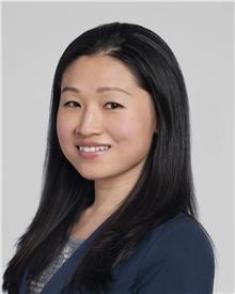 Ang Li, MD