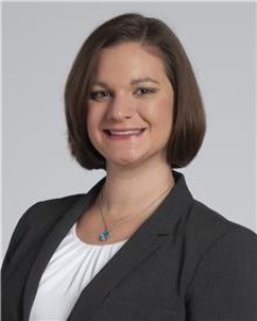 Christina Fink, MD