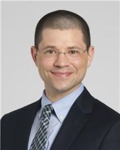 Jon Quatromoni, MD
