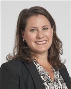 Amy Bobrowski, MD