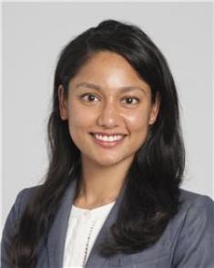 Neha Quatromoni, MD