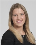 Shannon Wallace, MD