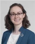 Grace Kroner, PhD