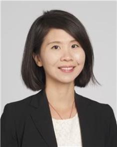 Yi Qin, MD