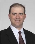 Timothy Miller, MD