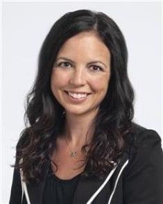 Karlee Hoffman, DO