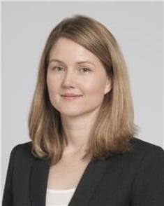 Amy Kunchok, MD
