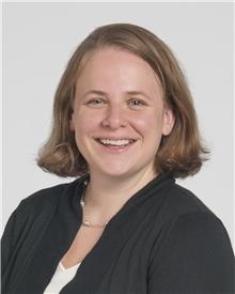 Katherine Myers, DO, MPH