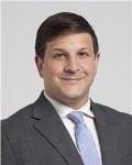 Joshua Sommovilla, MD