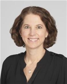Tania Kurtz, DO