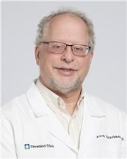 Aaron Fleischman, Ph.D.