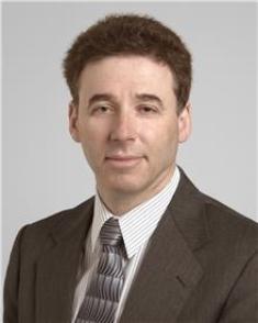 Gennady Neyman, Ph.D.