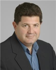 Joseph DiDonato, Ph.D.