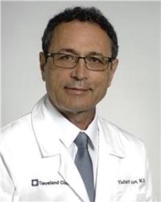 Vladimir Bakalov, MD