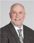 Michael Kelly, MD, PhD