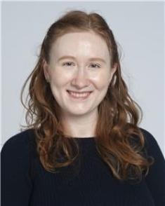 Gina Rhodes, PhD