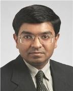 Maran Thamilarasan, MD