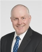 Peter Rasmussen, MD