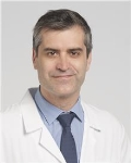 Ricard Corcelles, MD