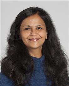 Karuna Garg, MD
