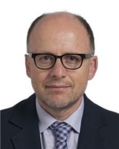 Wael Jaber, MD