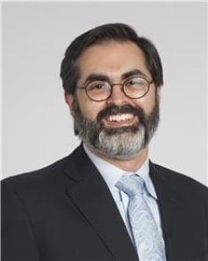 Pavan Tankha, DO