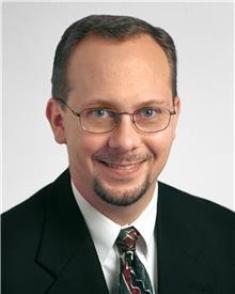Jon Meine, MD
