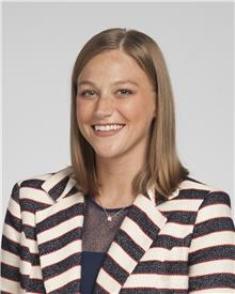 Kate McLean, PhD
