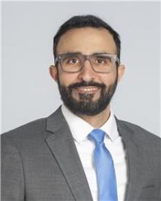 Moayad Alabdulkarim, MD