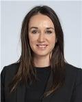Hannah Kerr, MD