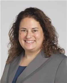 Julie Lang, MD